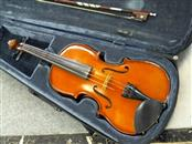 CREMONA Violin SV-100 NOVICE